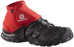 Product image for Salomon Trail Gaiters Low