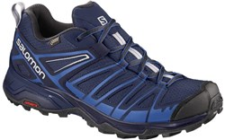 Salomon X Ultra 3 Prime GTX Hiking / Trail Shoes
