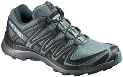 Salomon XA Comp 8 Womens Trail Running Shoes