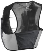 Product image for Salomon S-Lab Sense 2 Set Backpack
