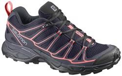 Salomon X Ultra Prime Womens Hiking / Trail Shoes