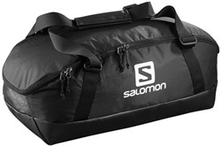 Salomon Prolog 40 Duffel Bag