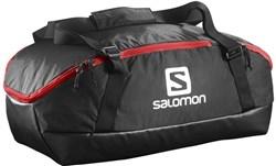 Salomon Prolog 40 Duffel Bag