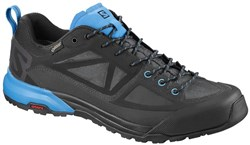 Salomon X Alp Spry GTX Mountain / Trail Shoes