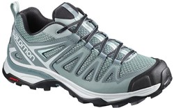 Salomon X Ultra 3 Prime Womens Hiking / Trail Shoes
