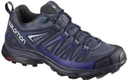 Salomon X Ultra 3 Prime Womens Hiking / Trail Shoes