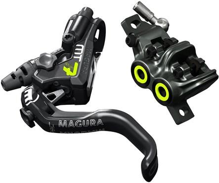 Magura MT7 HC For Left or Right Single Brake