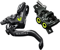 Magura MT7 HC For Left or Right Single Brake