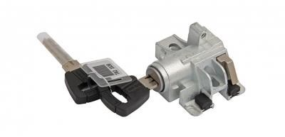 Abus Bosch DT2 T82 Battery Lock