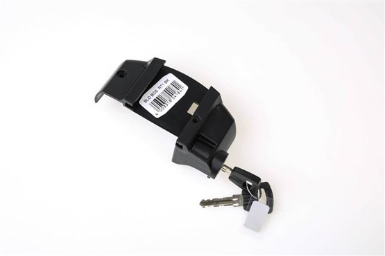 Abus Bosch Standard Cylinder For Racktype Classic+ Batteries