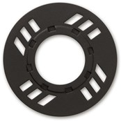 Miranda Chainguard with 0-Ring for Bosch Drive