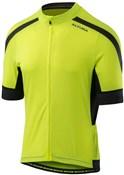 Altura Night Vision 2 Short Sleeve Jersey