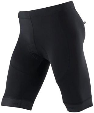 Altura Progel 3 Waist Shorts | Bukser