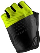 Product image for Altura Progel 3 Short Finger Gloves