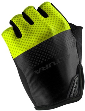 Altura Progel 3 Short Finger Gloves
