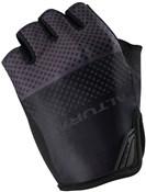 Altura Progel 3 Short Finger Gloves