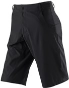 Product image for Altura Chaos Shorts