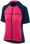 Product image for Altura Airstream 2 Womens Short Sleeve Jersey