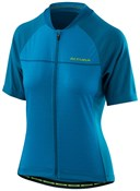 Altura Airstream 2 Womens Short Sleeve Jersey