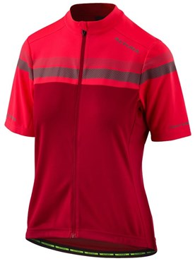 Altura Night Vision Womens Short Sleeve Jersey