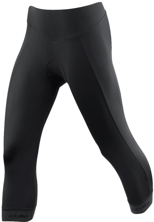 Altura - Progel 3 | cycling pants
