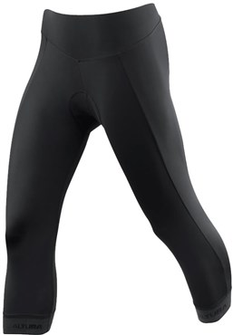 Altura Progel 3 3/4 Tights