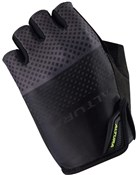 Product image for Altura Progel 3 Womens Mitts / Gloves