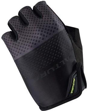 Altura Progel 3 Womens Mitts / Gloves SS18
