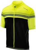 Product image for Altura Night Vision Short Sleeve Jersey SS18