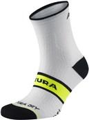 Altura Peloton Socks