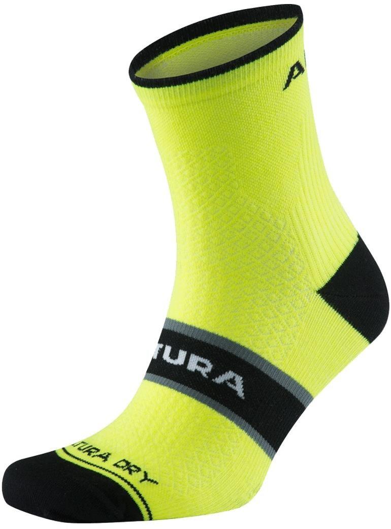 Altura Peloton Socks - Triple Pack | Strømper