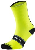 Altura Elite Socks - Triple Pack