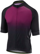 Product image for Altura Peloton Short Sleeve Jersey SS18