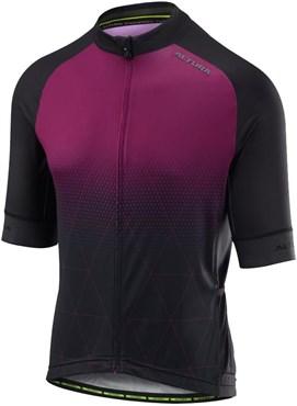 Altura Peloton Short Sleeve Jersey SS18