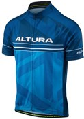 Product image for Altura Team Short Sleeve Jersey