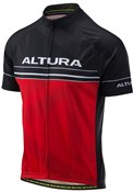 Altura Team Short Sleeve Jersey