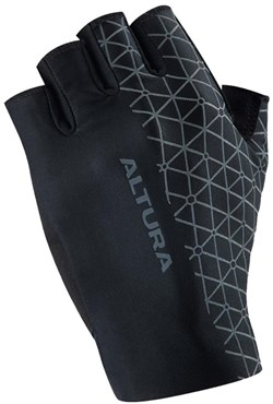 Altura Night Vision Elite Mitts / Gloves