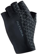 Product image for Altura Night Vision Elite Mitts / Gloves