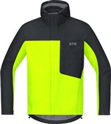 Gore C3 Gore-Tex Paclite Hooded Jacket