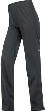 Gore C3 Gore-Tex Active Womens Trousers