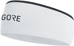 Product image for Gore M Light Headband