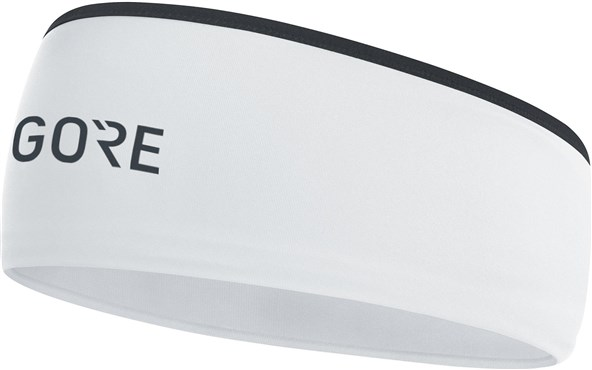 Gore M Light Headband SS18