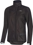 Product image for Gore C5 Gore-Tex Shakedry Womens Jacket