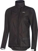 Gore C5 Gore-Tex Shakedry Womens Jacket SS18