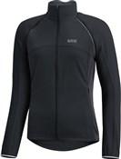 Gore C3 Windstopper Phantom Zip-Off Womens Jacket