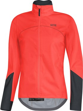 Gore C5 Gore-Tex Active Womens Jacket