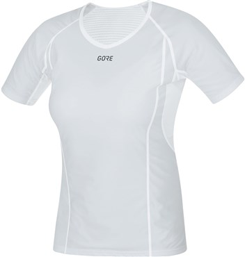 Gore M Womens Windstopper Base Layer