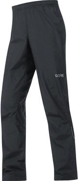 Gore C3 Windstopper Trousers