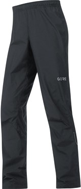 Gore C3 Windstopper Trousers