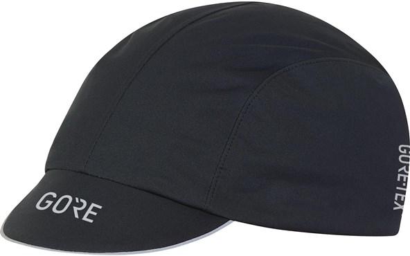 Gore C7 Gore-Tex Cap | Hovedbeklædning